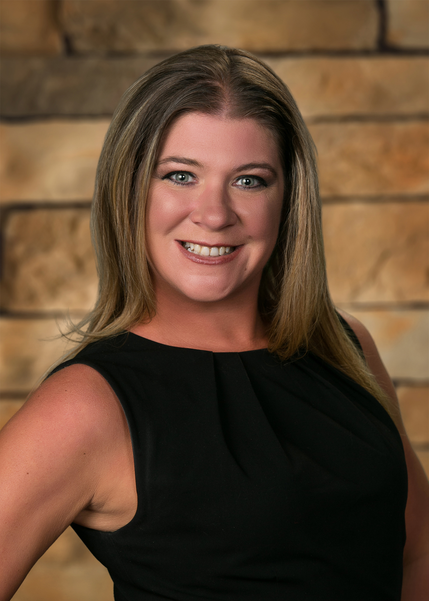 mandi heitz greene realty group