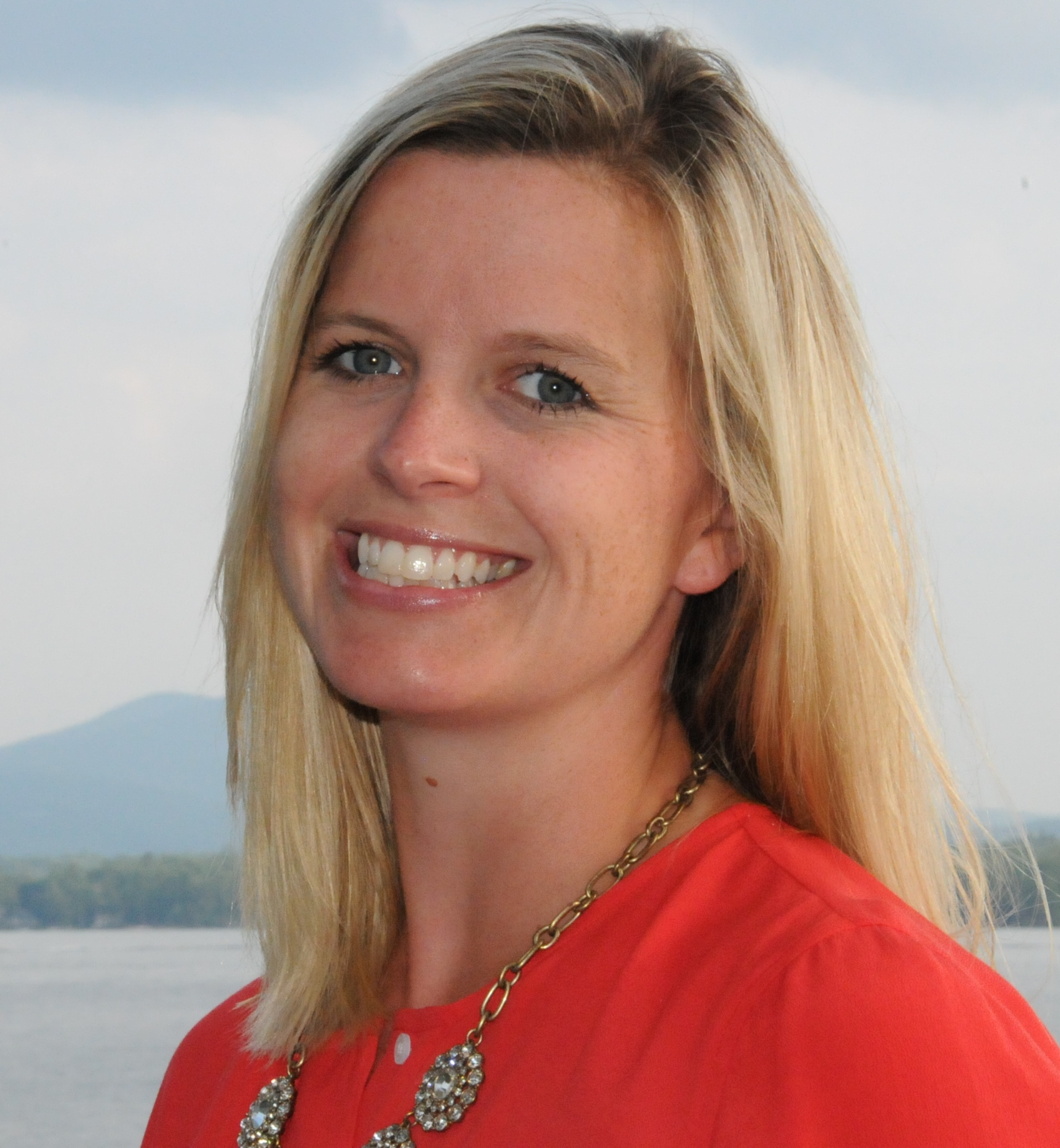 Becky Fuller Agent Center Harbor Nh Maxfield Real
