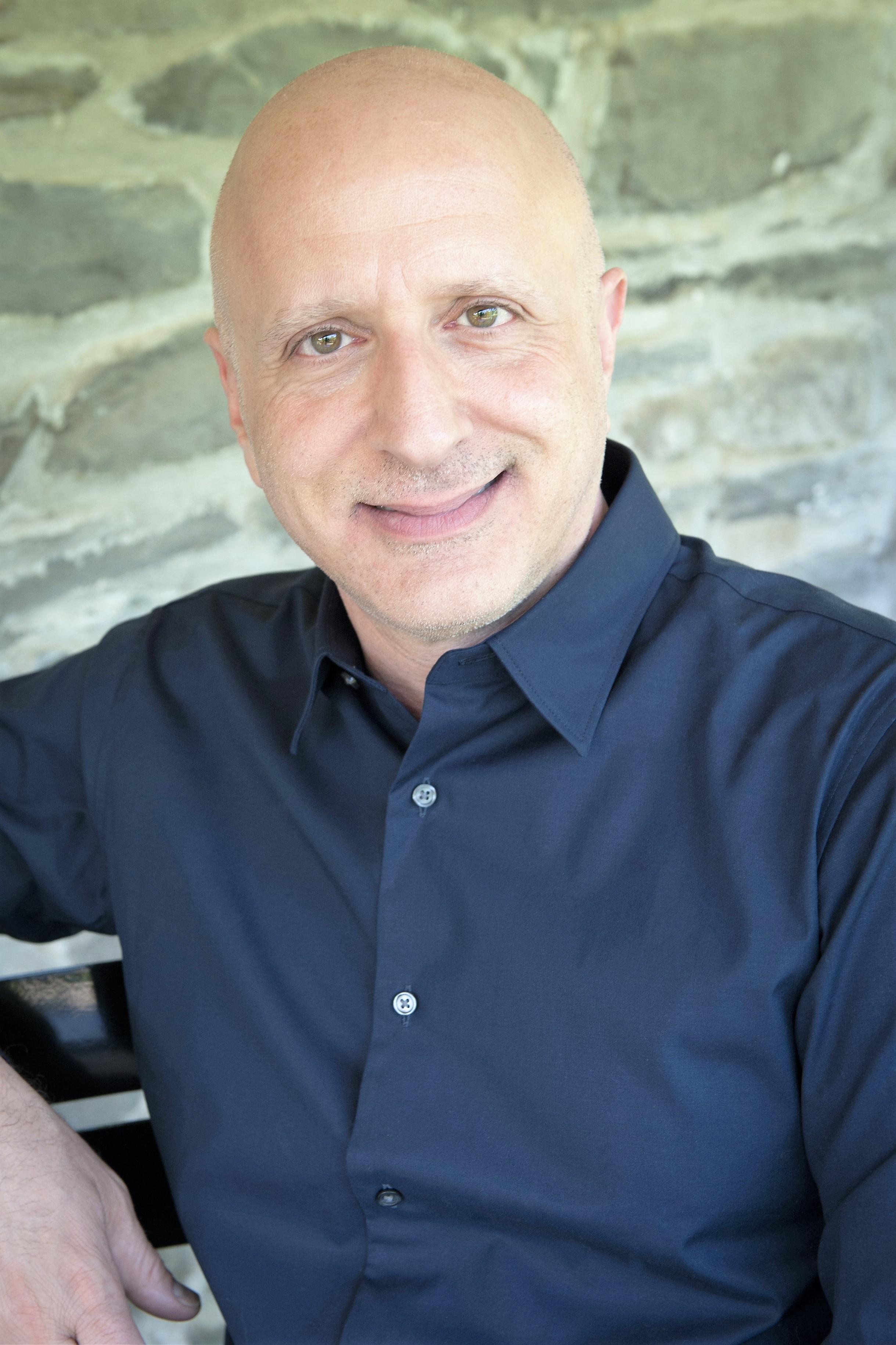 Michael Rosendale  Associate BrokerOwner  Rosendale