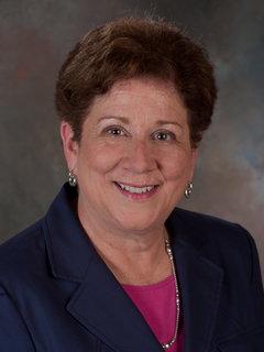 Ann Grassa-Todd