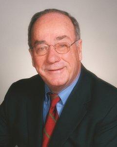 Joseph Richer