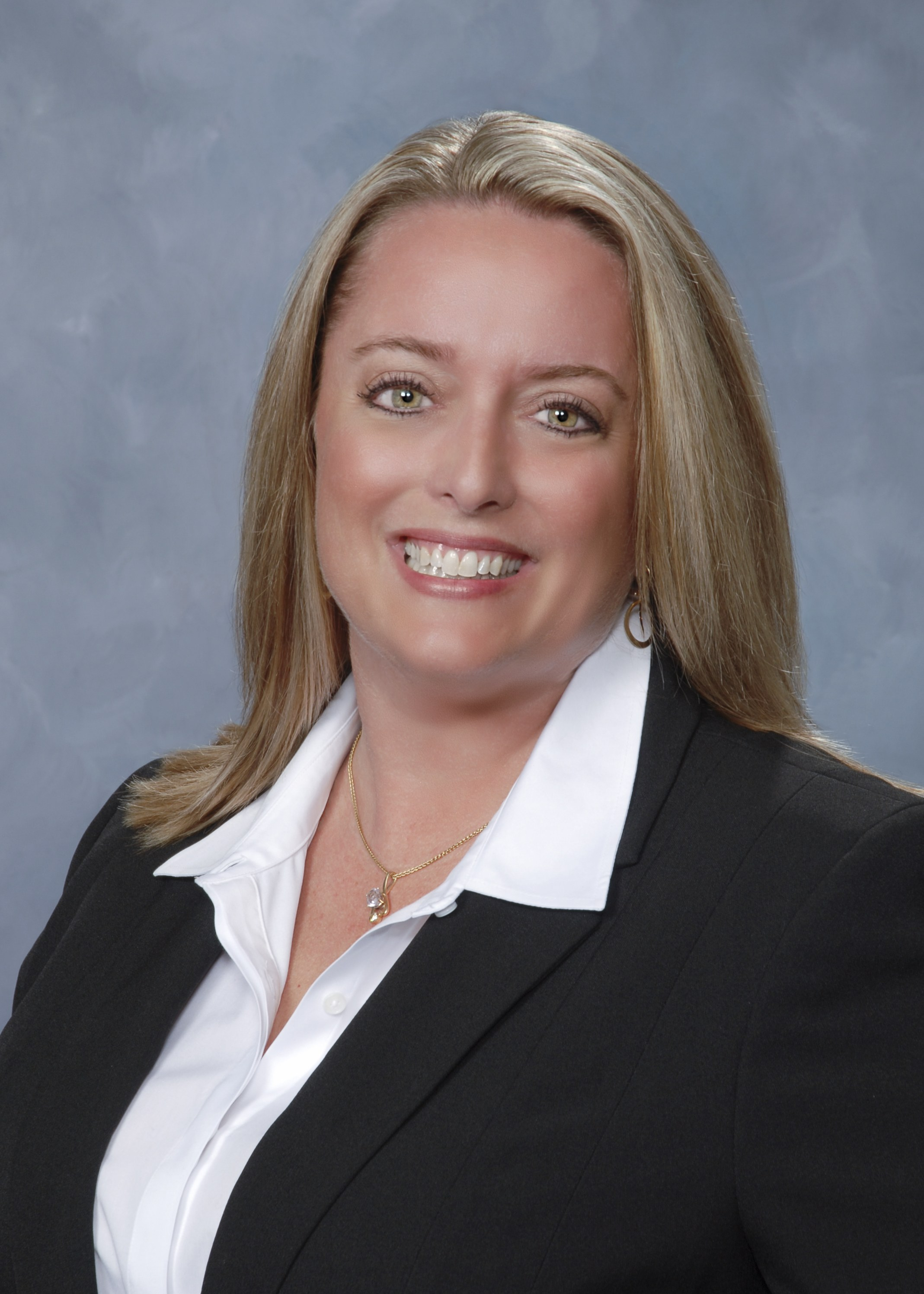Deborah Goodrich Royce