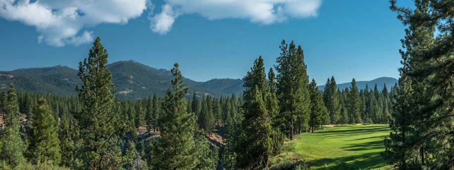 Sierra valley and sierra county homes for sale ca for Sierra valley