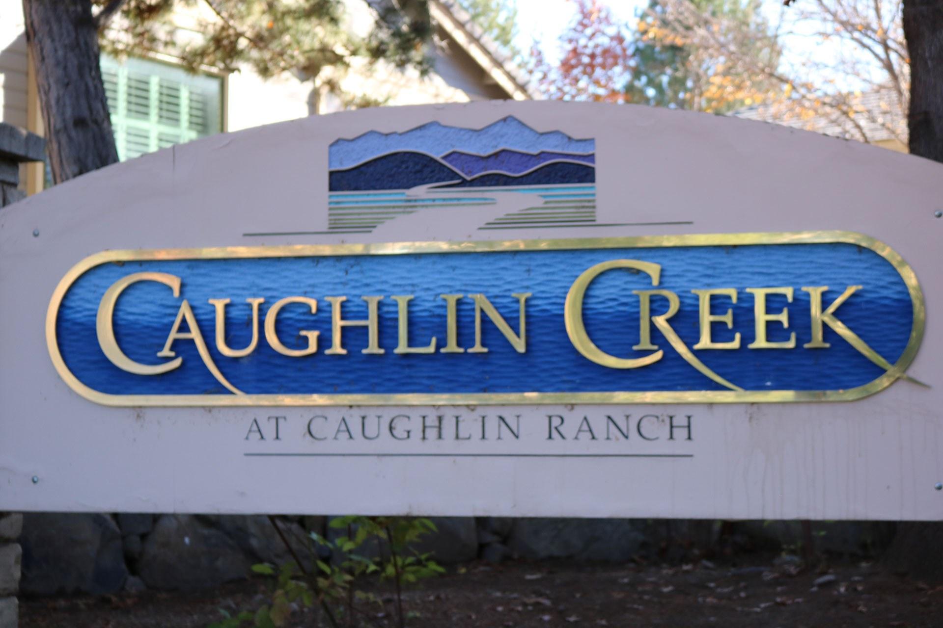 caughlin creek homes for sale reno nv
