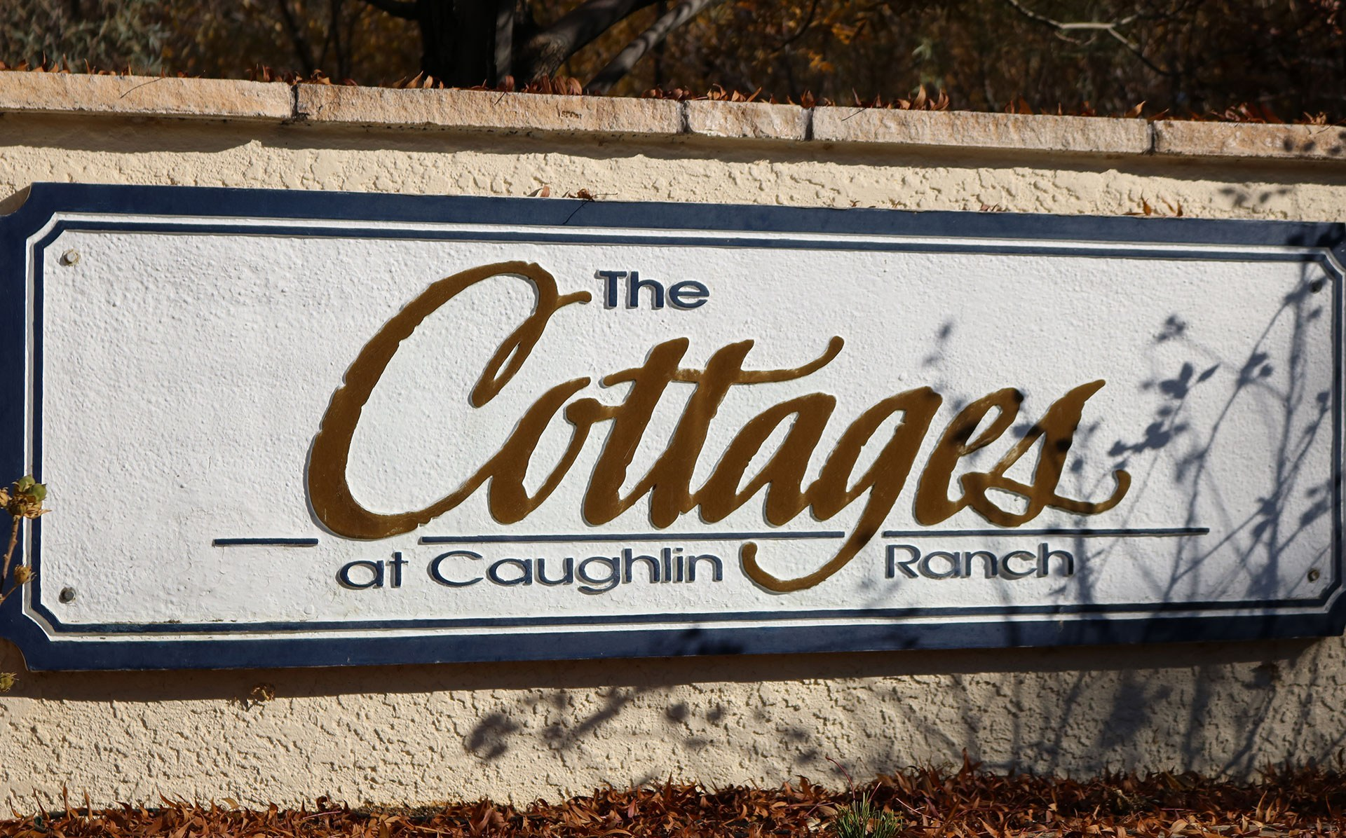 the cottages homes for sale reno nv