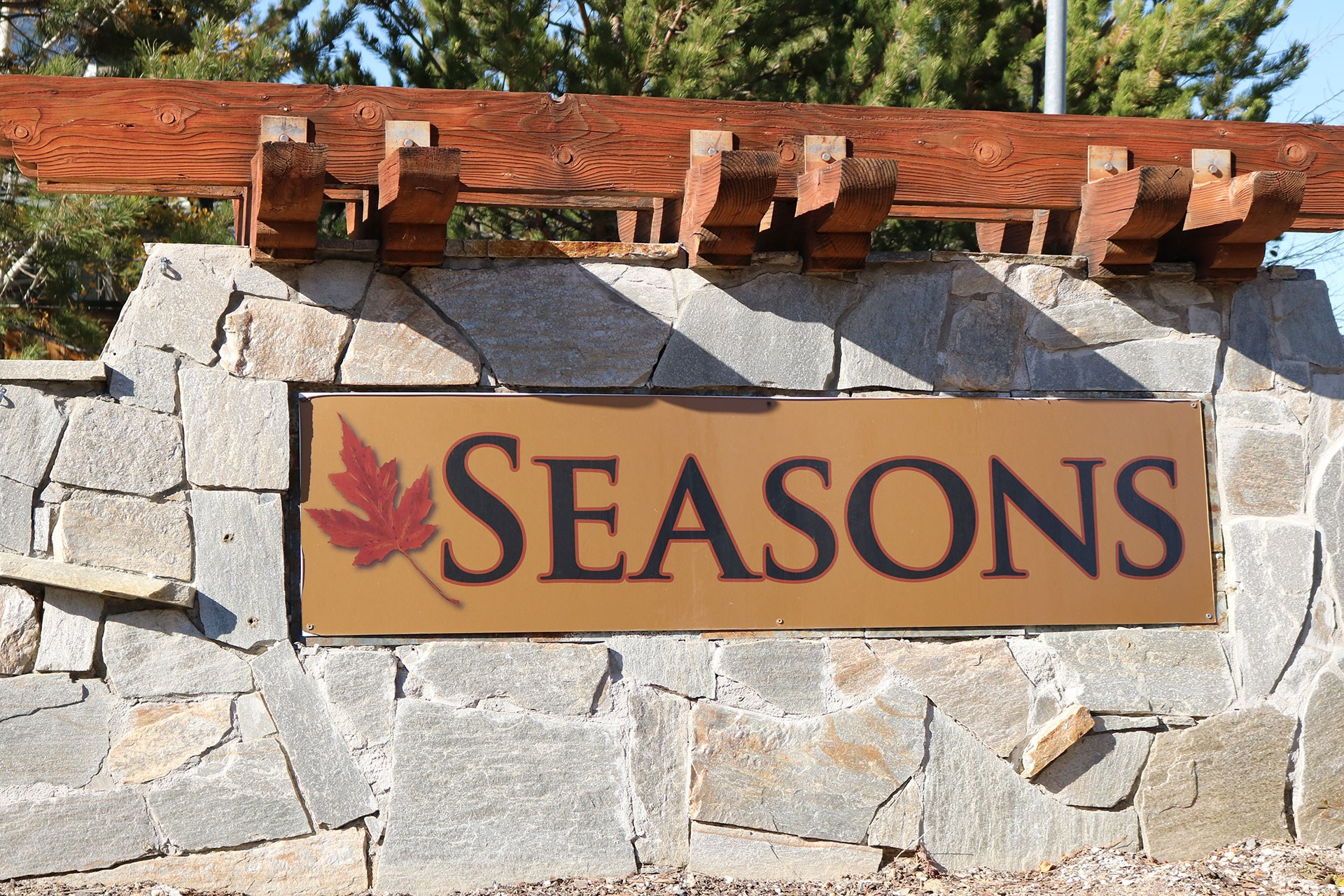 seasons homes for sale reno nv
