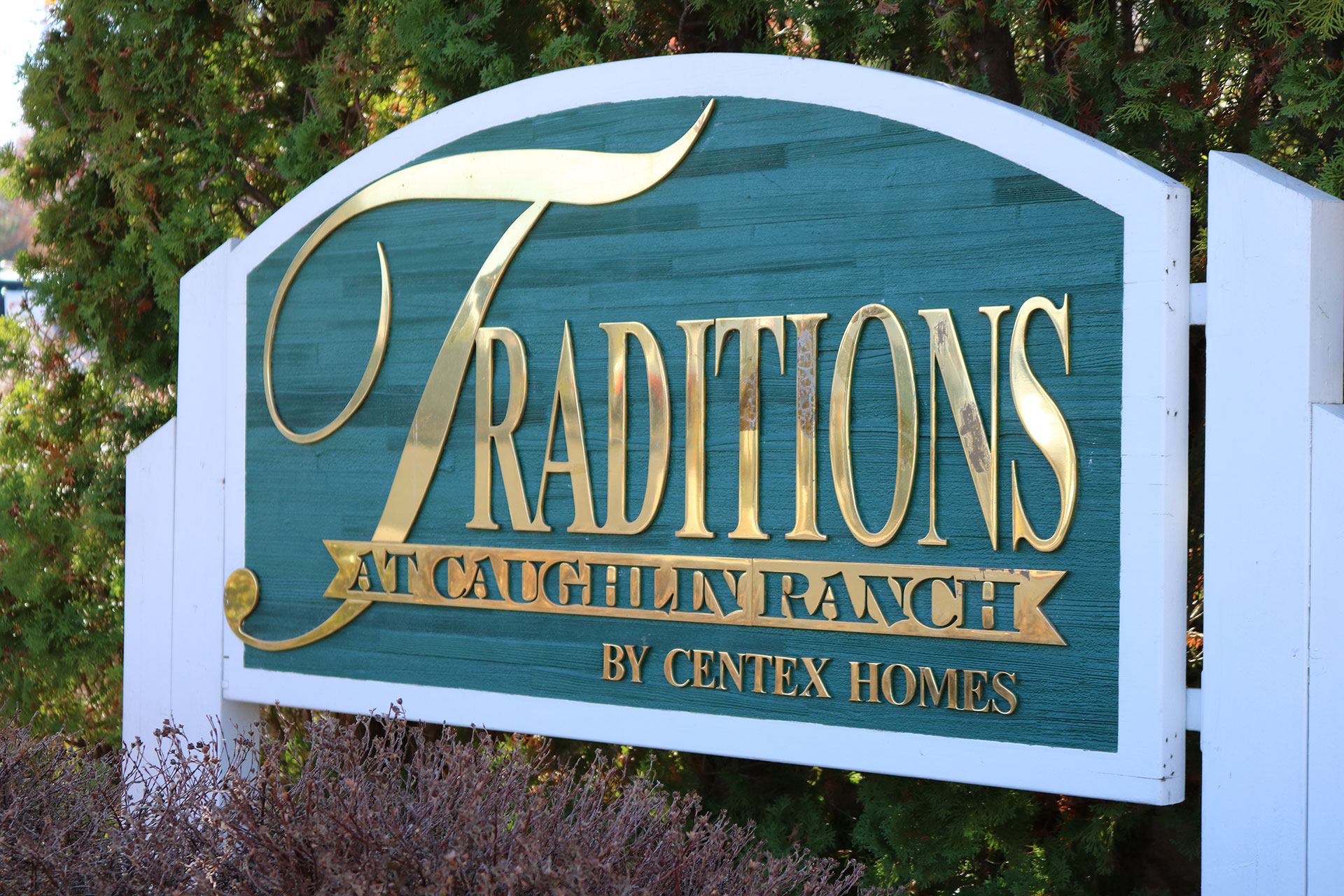 traditions homes for sale reno nv