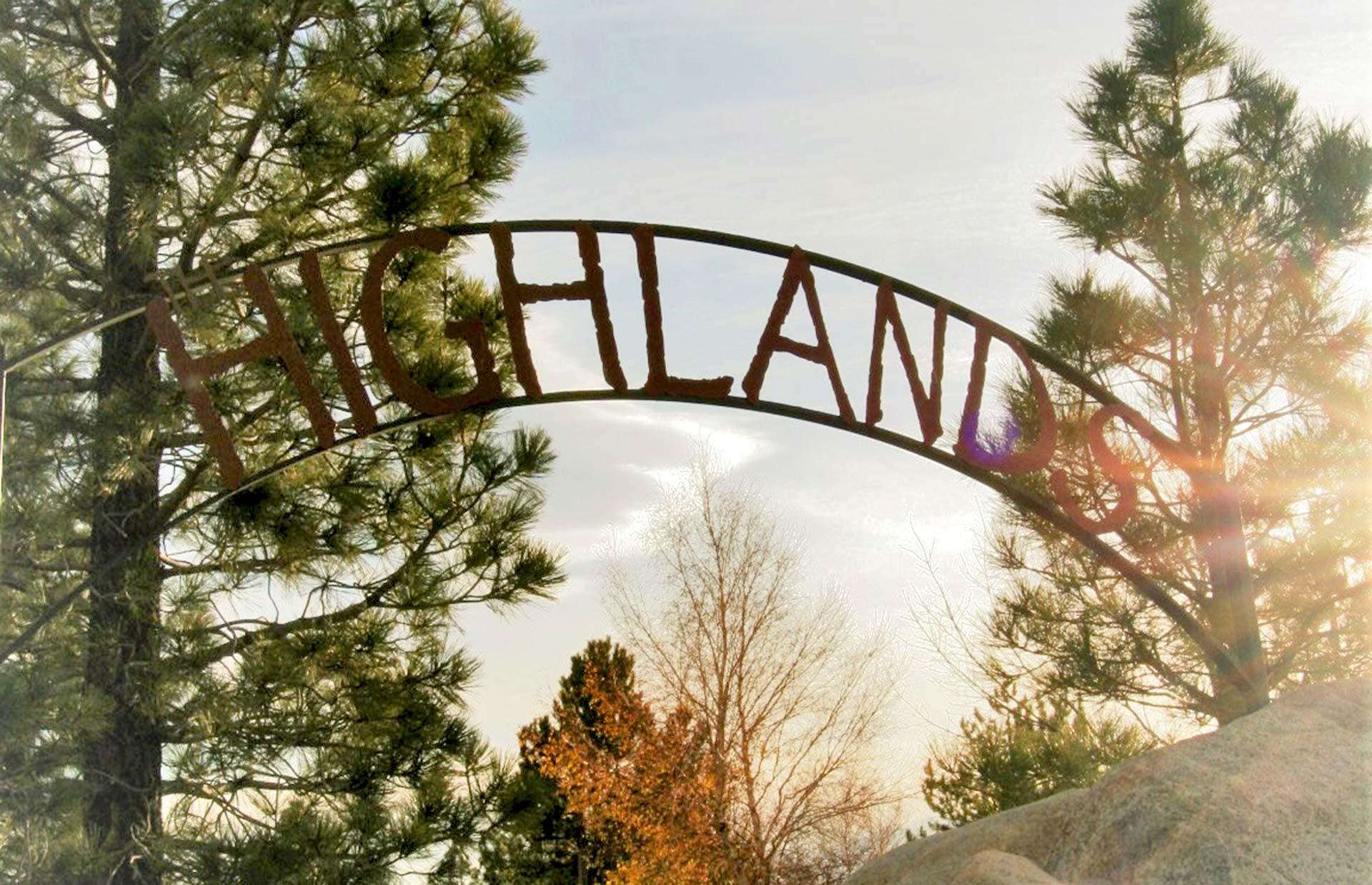 cimarron highlands homes for sale sparks nv