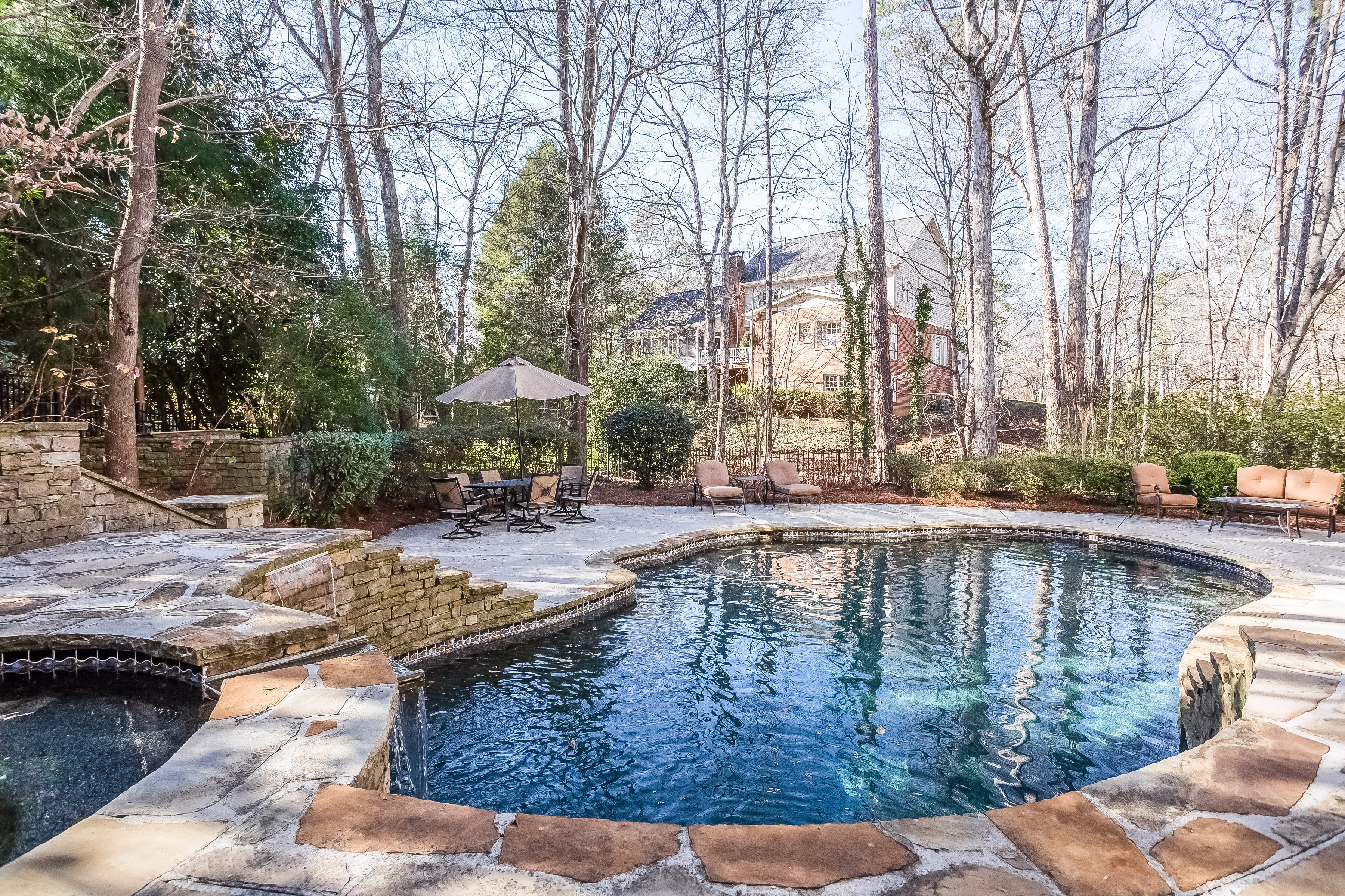 1650 lazy river lane sandy springs ga 30350 harry norman