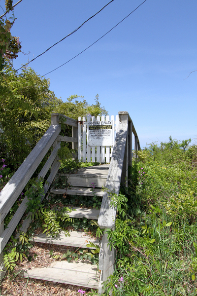 17 Captain Dunbar Road, Brewster, MA, 02631, Brewster ...