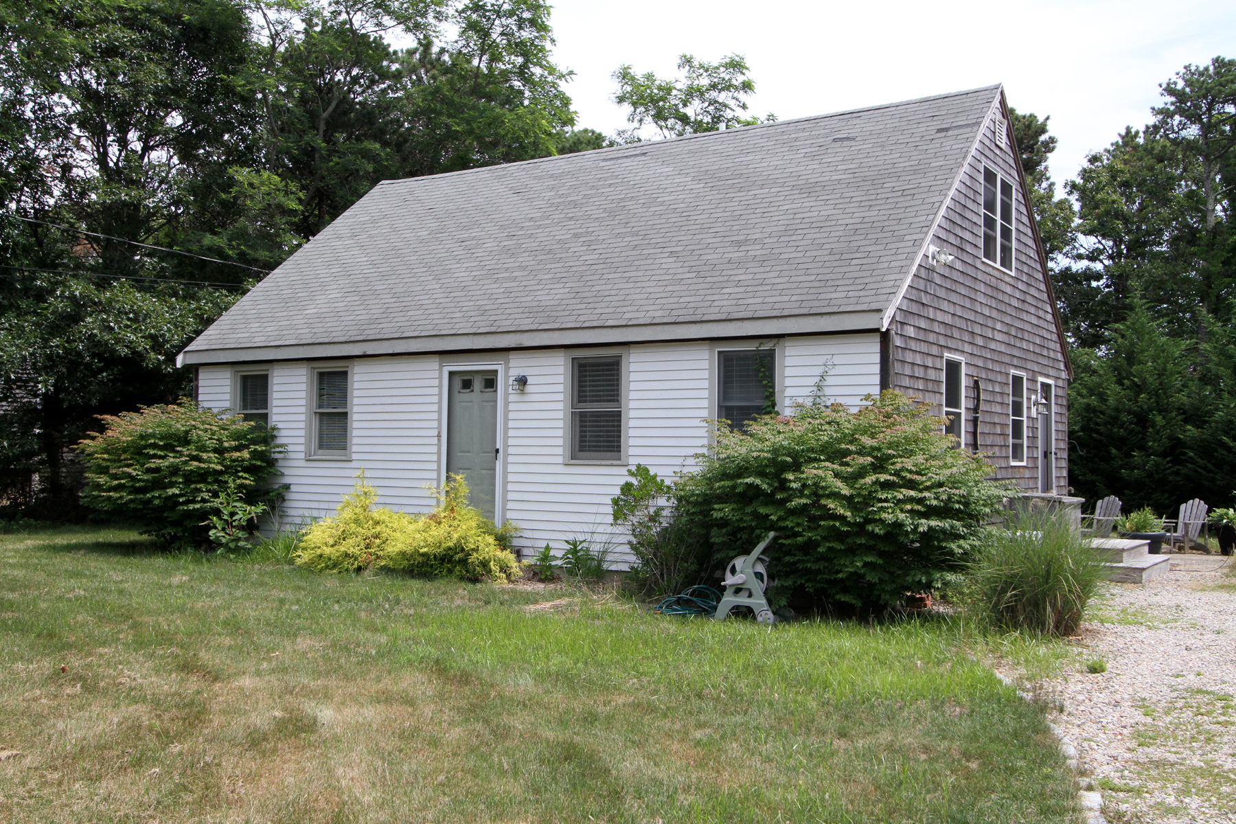 Eastham Ma Rental Properties