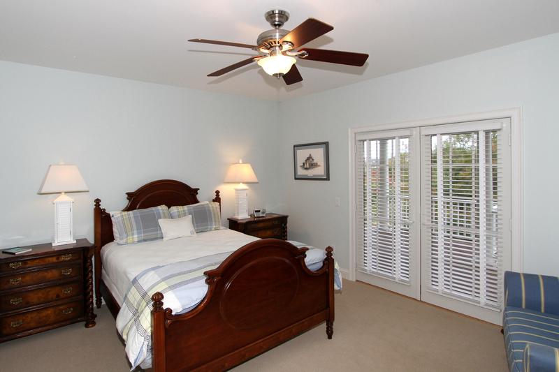 33 Jonathan Drive 1st Floor Bedroom