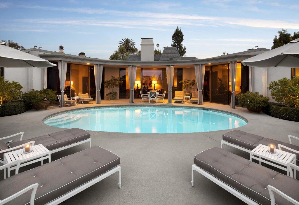 06c9ff7a3f6fd881be74ce9c65d82353 for Luxury homes in beverly hills ca