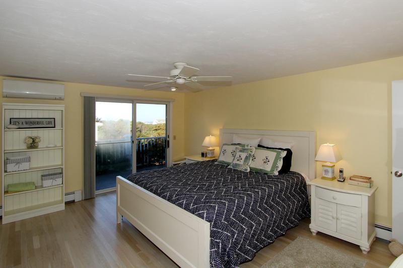 52 Jonathan Drive Master Bedroom