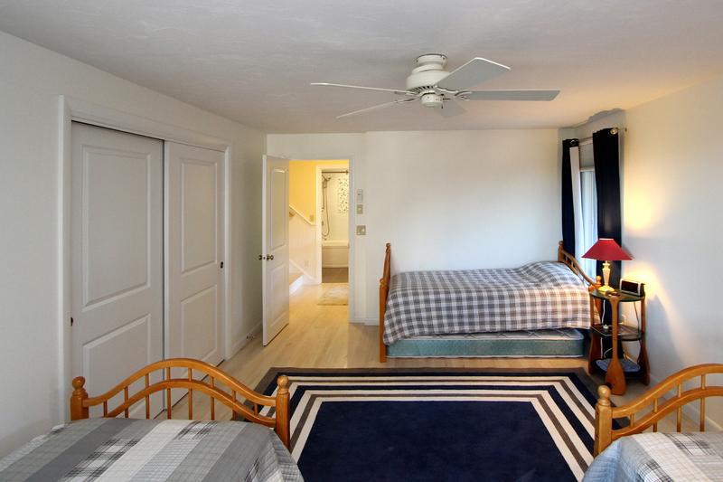 52 Jonathan Drive 1st Floor Bedroom