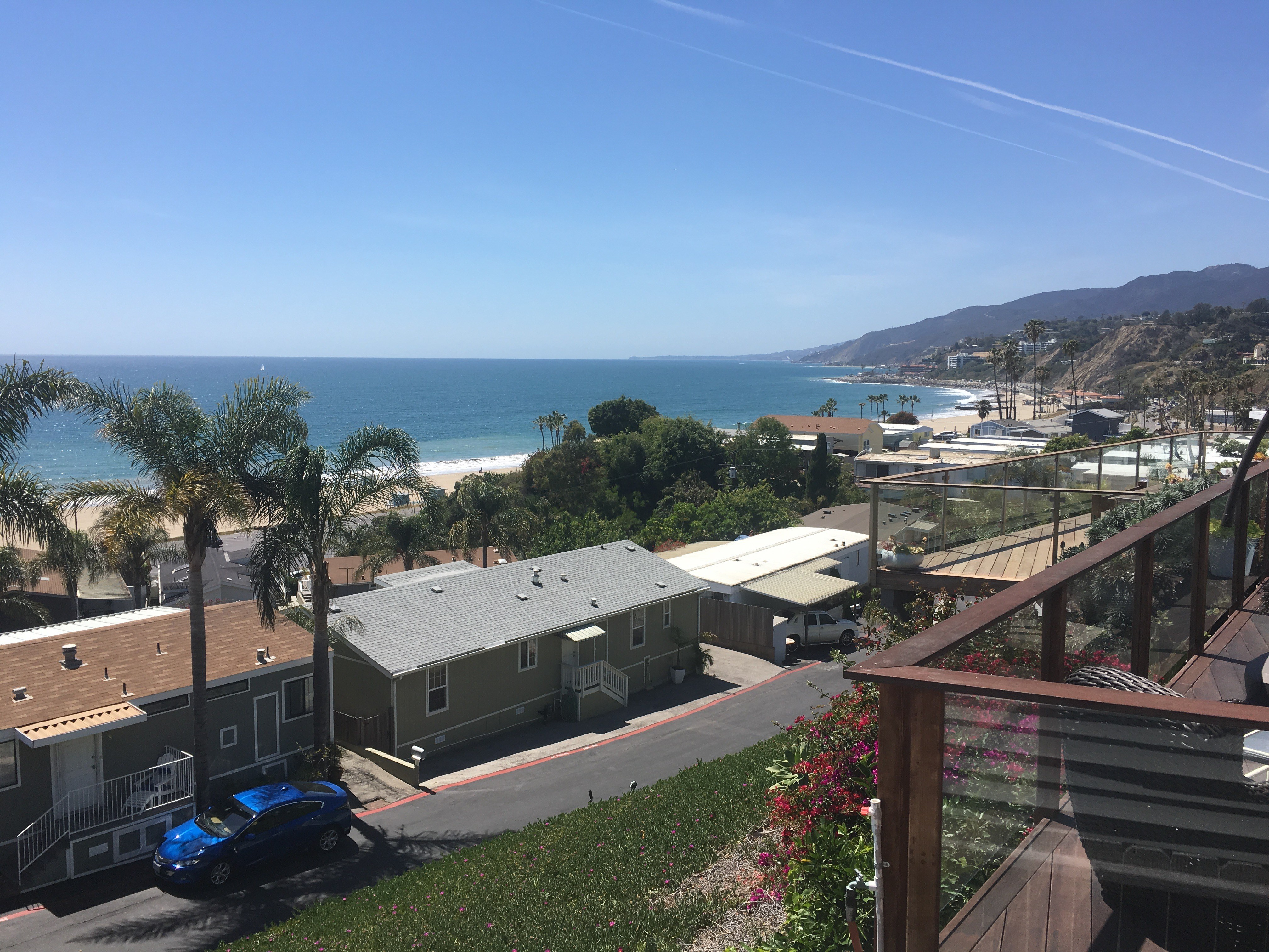 16 samoa pacific palisades ca 90272 gibson international for Where is pacific palisades