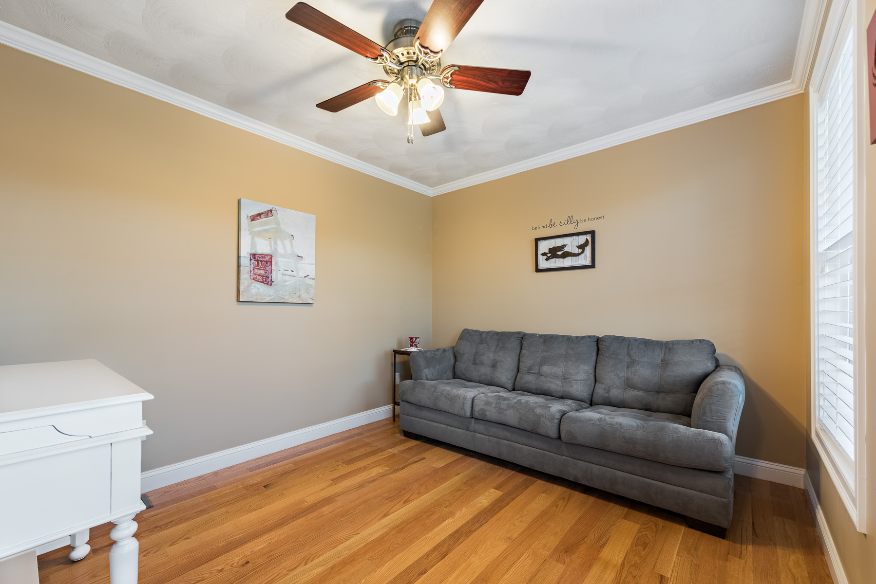 109 ROLAND ROBINSON WY, North Kingstown, RI, 02852, North ...