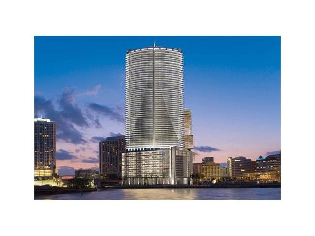 epic hotel and residences - The Epic Residences Hotel