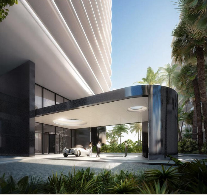 Porte cochere designs fabulous house plans porte cochere for Cheap hotels in la porte tx
