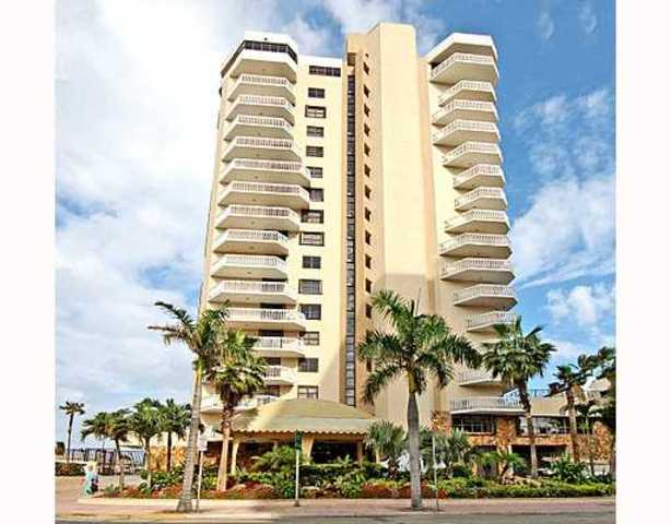 Image result for mar del plata miami beach