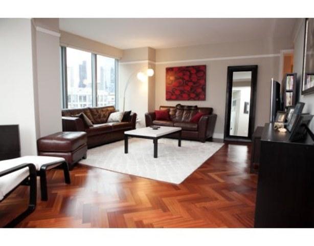 The Ritz Carlton Residences Boston Luxury Condos For Sale And Rent - Ritz carlton apartments boston