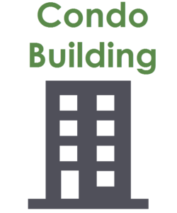 Ma condo developments for 1 arizona terrace arlington ma