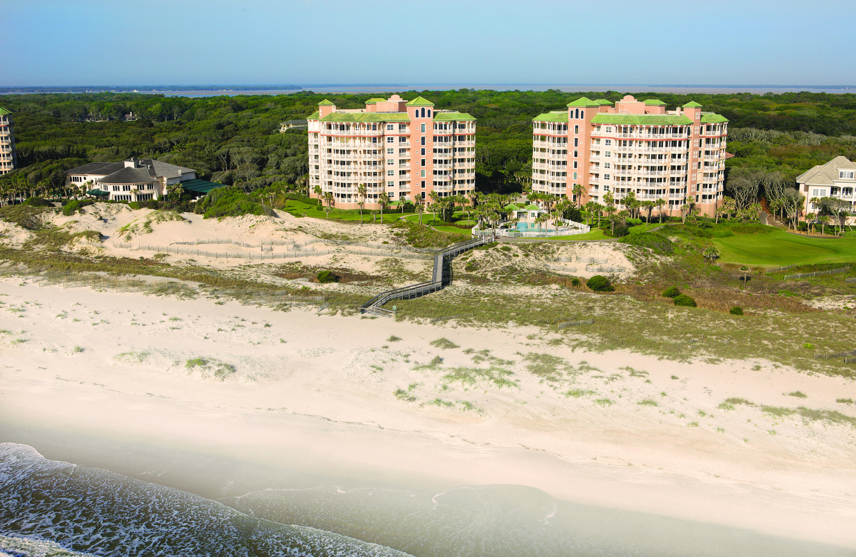 Ocean Place Amelia Island For Sale