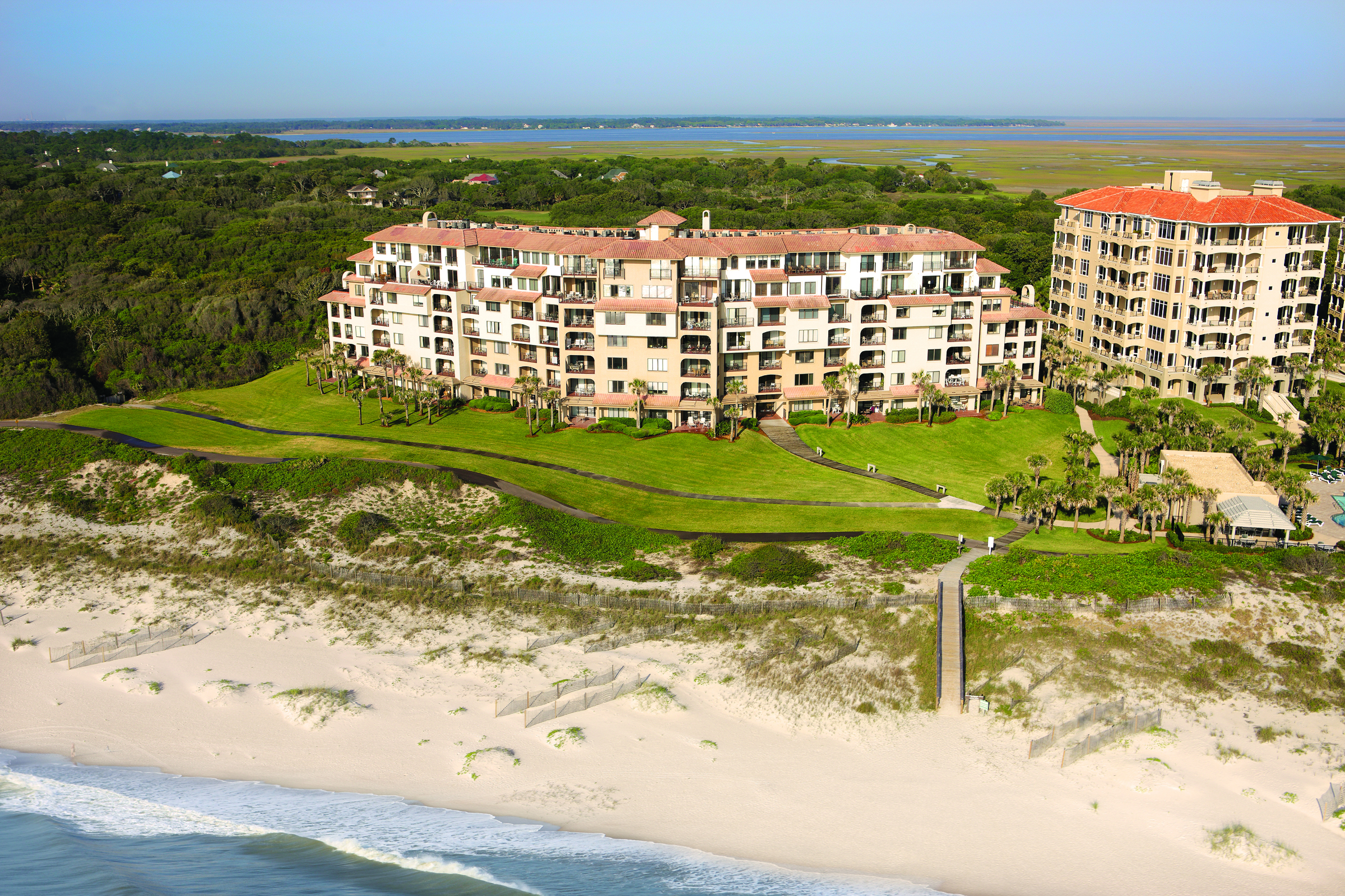 Furnished Rentals Amelia Island Fl