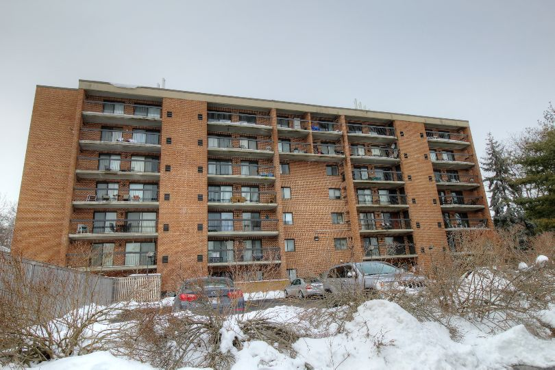 Monterosa East Condos Medford Ma Listings Pictures
