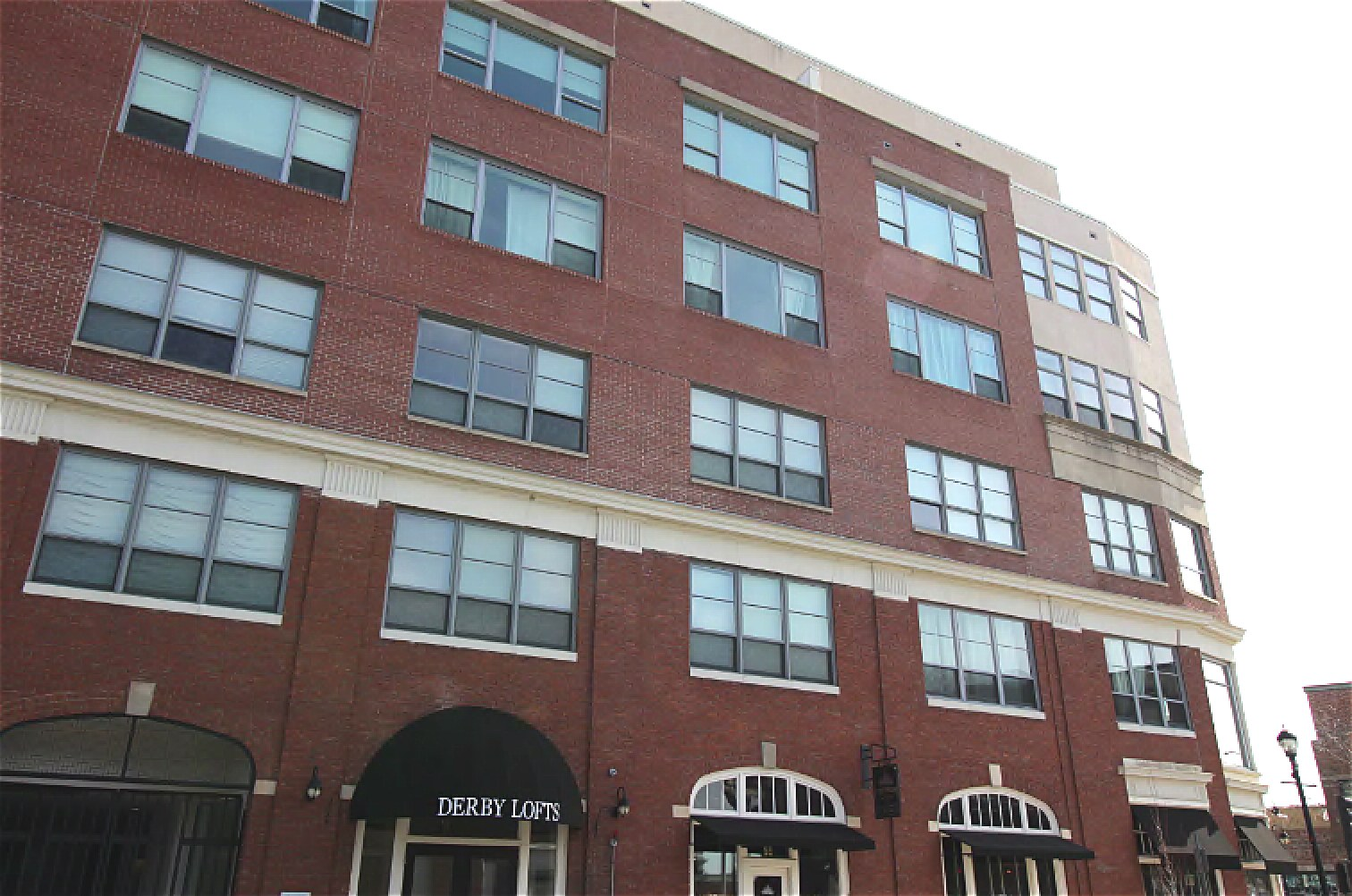derby lofts salem ma current listings u0026 pictures