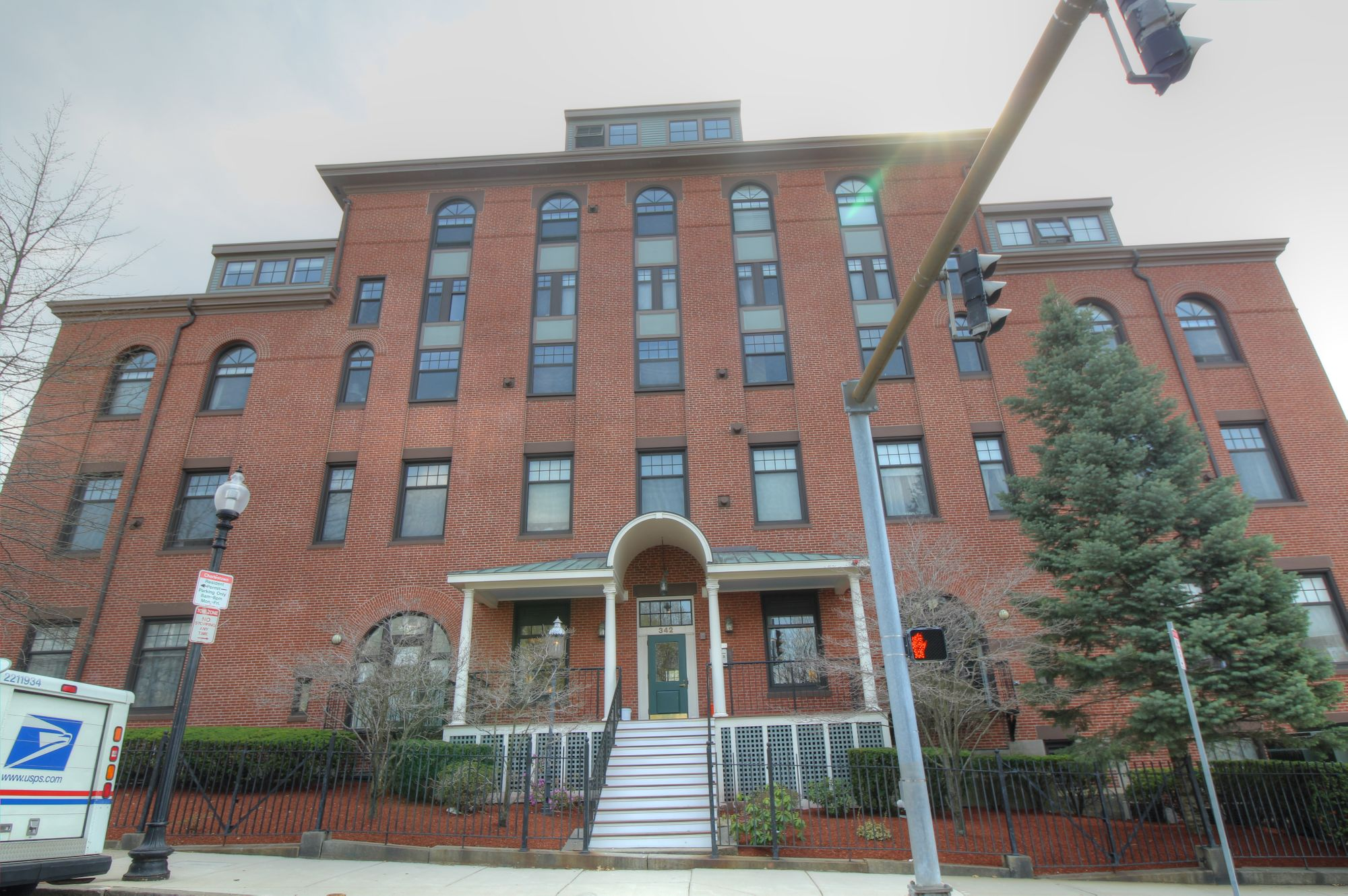 orchard hill condos current listings u0026 pictures