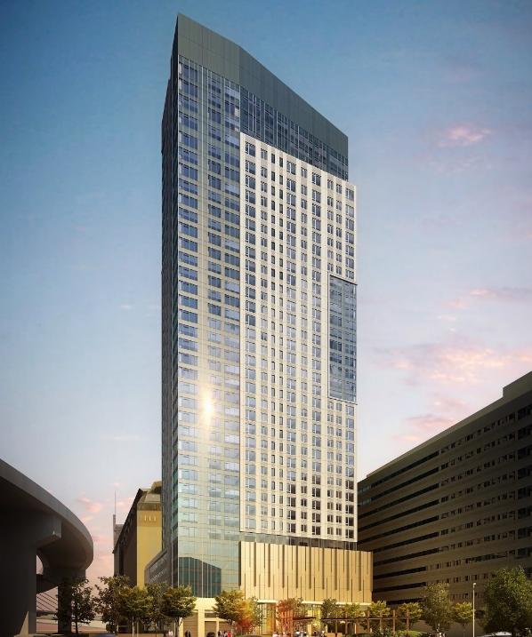 Luxury Condos Boston Luxury Penthouses Ma Luxury Real