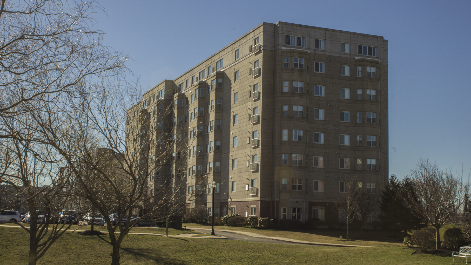 excelsior at highpoint condos current listings u0026 pictures