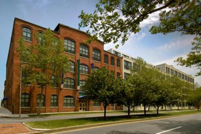 Archstone kendall square metro realty corp