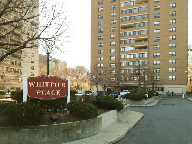 Whittier Place Condos For Sale Info 6 8 Whittier