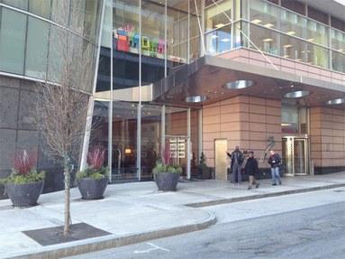 Ritz Carlton Residences Condos For Sale Info And Avery - Ritz carlton apartments boston