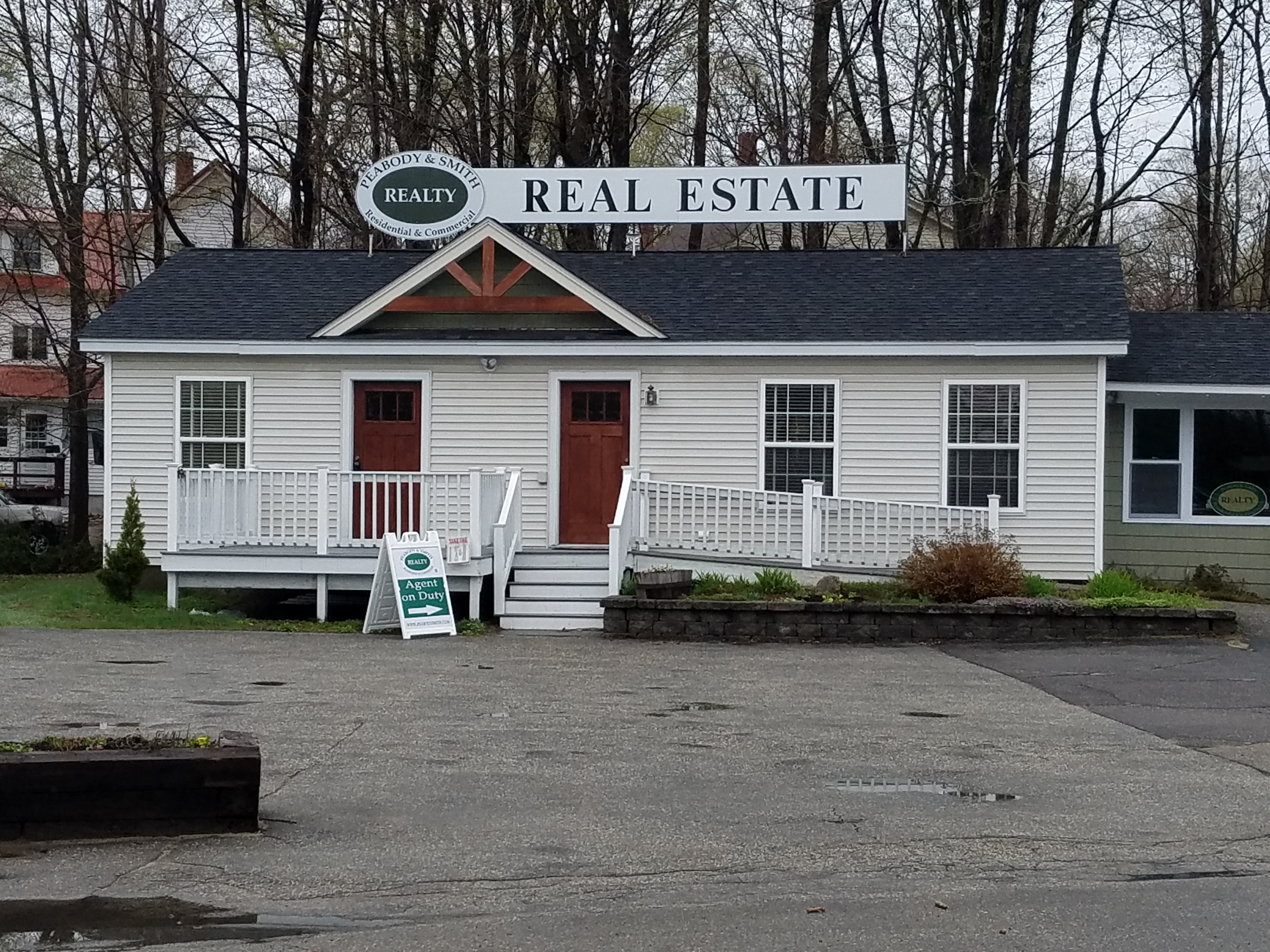 Littleton Commercial Real Estate For Sale And Lease Autos Post