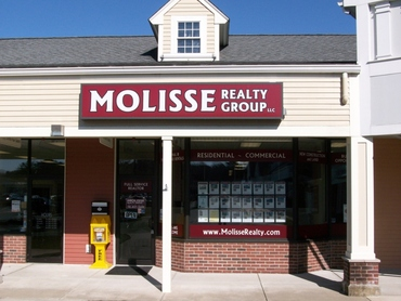 Molisse Realty Group, Marshfield