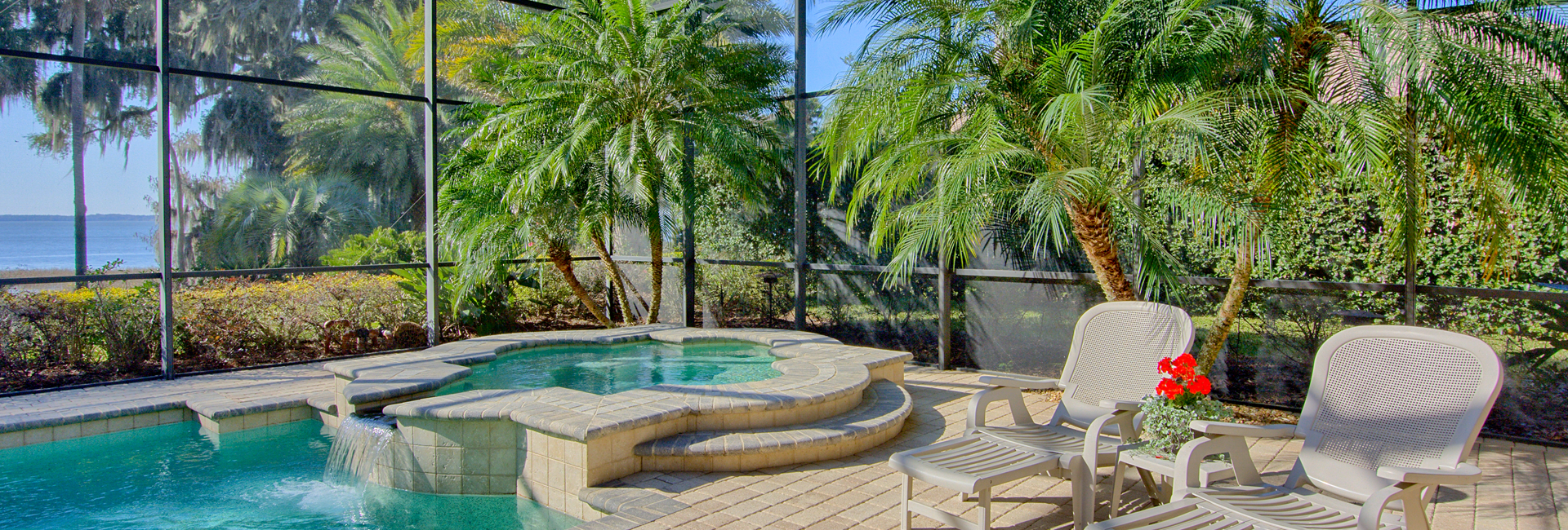 resources for buyers looking at homes for sale in central florida