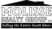 Molisse Realty Group LLC