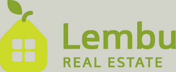Lembu Real Estate