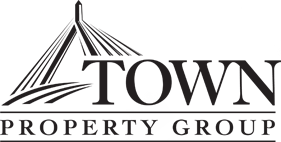 Town Property Group