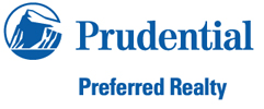 Prudential Preferred Realty