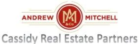 Cassidy Real Estate Partners (Andrew Mitchell &amp; Company)
