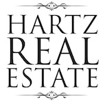 Hartz Real Estate