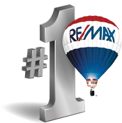 RE/MAX Town &amp; Country