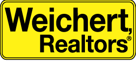 Weichert Realtors,Blueprint Brokers. Independently Owned And Operated