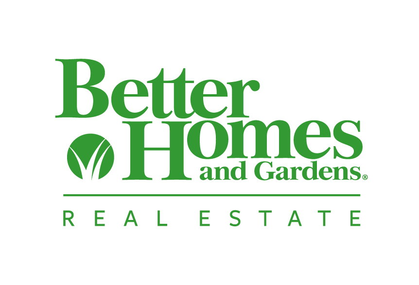 Better homes and gardens real estate j f finnegan Better house and home