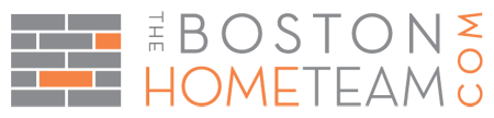The Boston Home Team