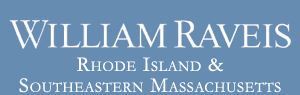 William Raveis-Rhode Island & Southeastern Massachusetts